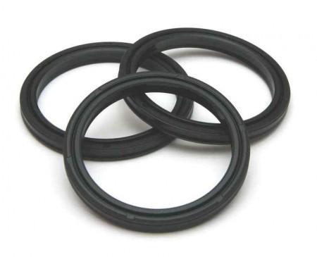 16 X-Ring Öhlins